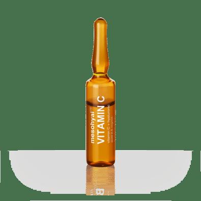 mesohyal-vitamin-c
