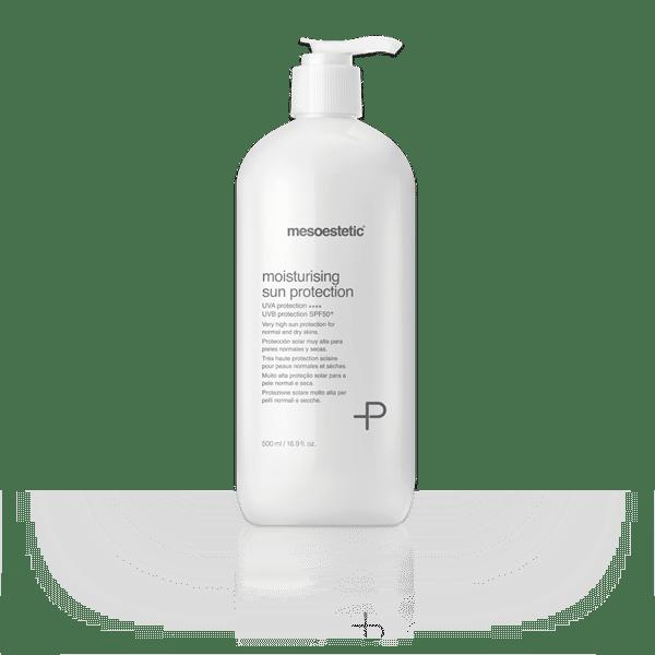 moisturising-sun-protection