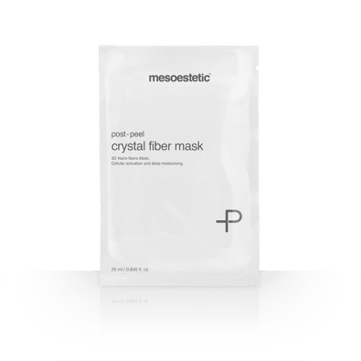 post-peel-crystal-fiber-mask_0