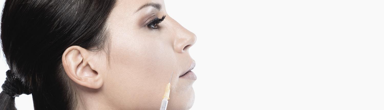 Mesoterapiakoulutus botox koulutus täyteainekoulutus helsinki täyteainekoulutus tampere mesolankakoulutus tampere helsinki