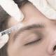 botox koulutus