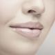 huulten täyttö koulutus